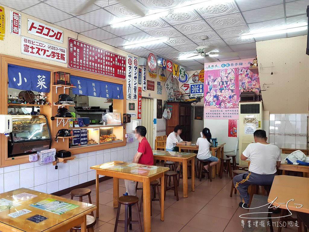 益銘號蕎麥麵店 (1).jpg