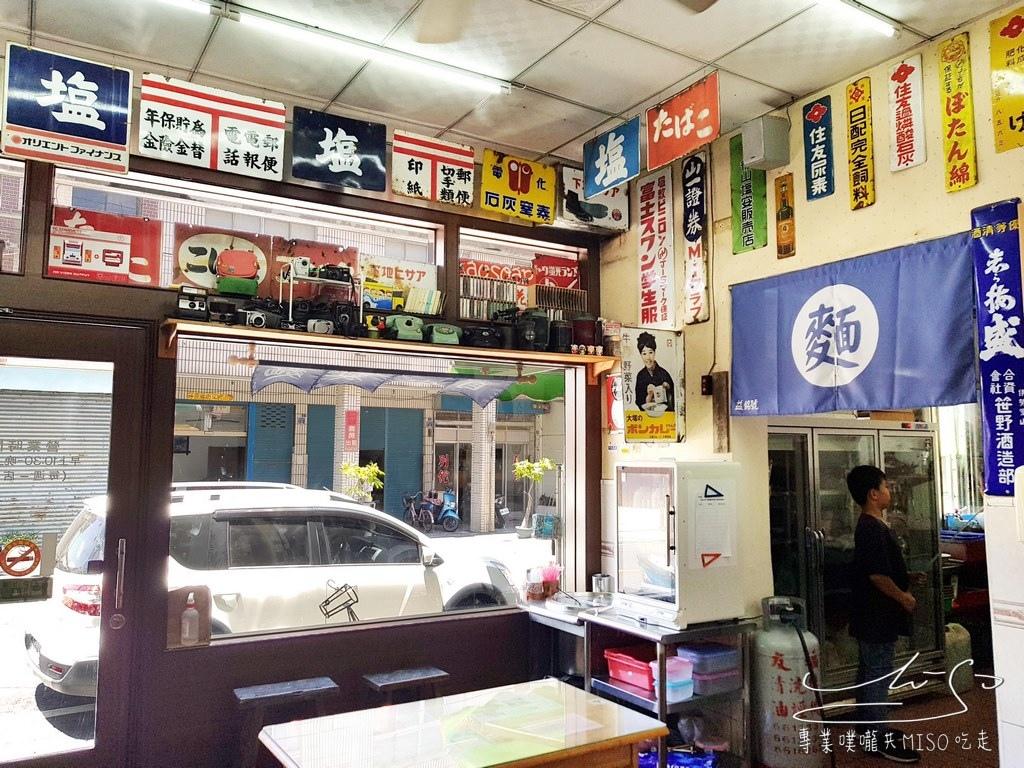 益銘號蕎麥麵店 (6).jpg