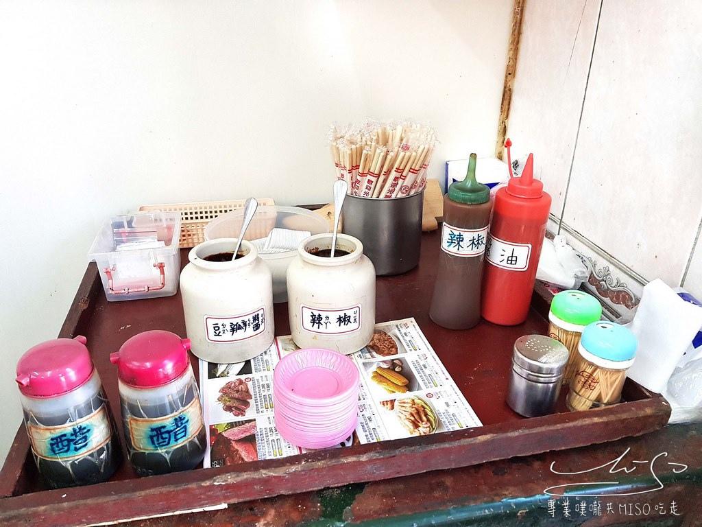 益銘號蕎麥麵店 (2).jpg
