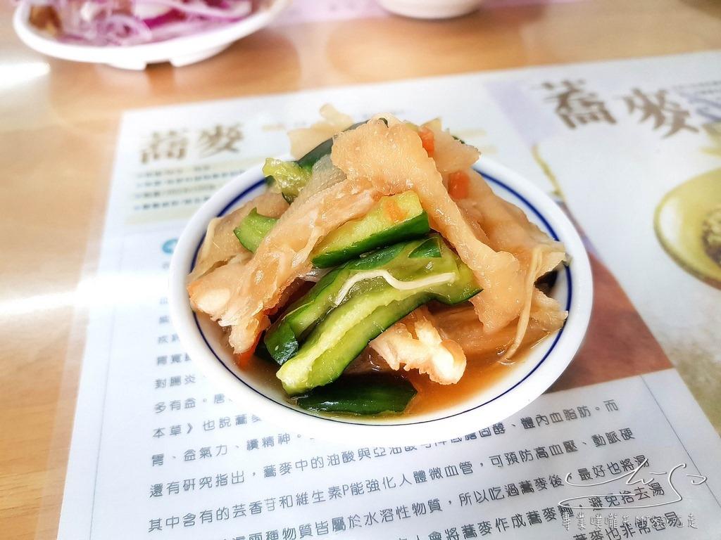 益銘號蕎麥麵店 (18).jpg