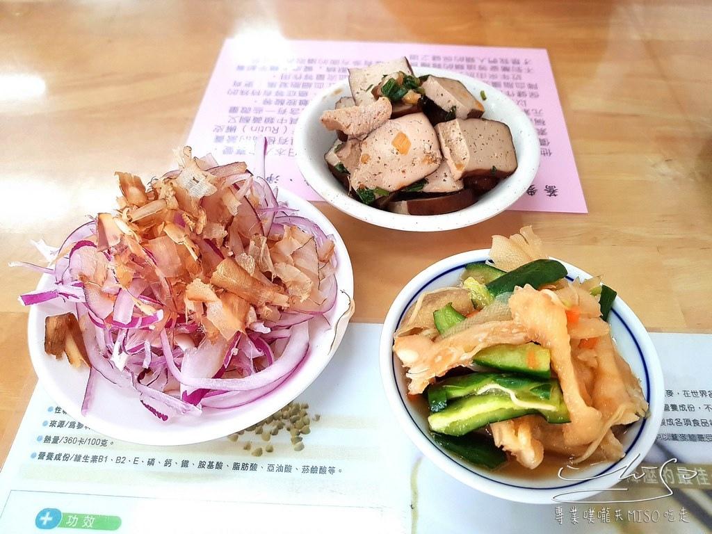 益銘號蕎麥麵店 (16).jpg