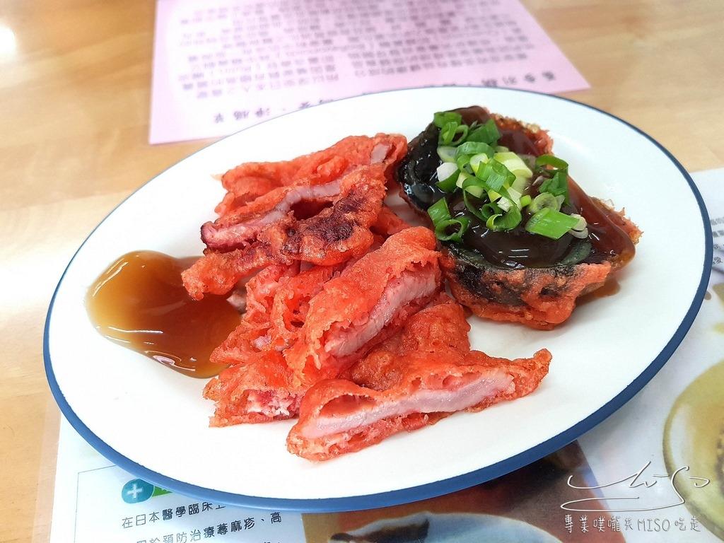 益銘號蕎麥麵店 (14).jpg
