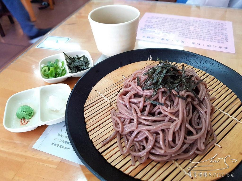 益銘號蕎麥麵店 (26).jpg