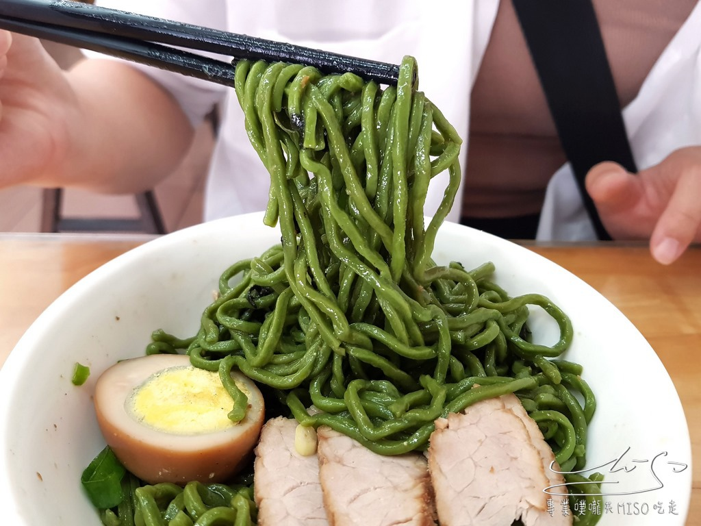 益銘號蕎麥麵店 (35).jpg