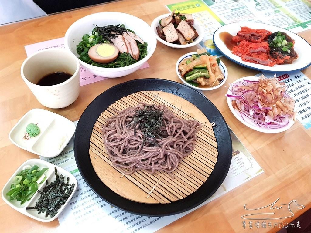 益銘號蕎麥麵店 (31).jpg