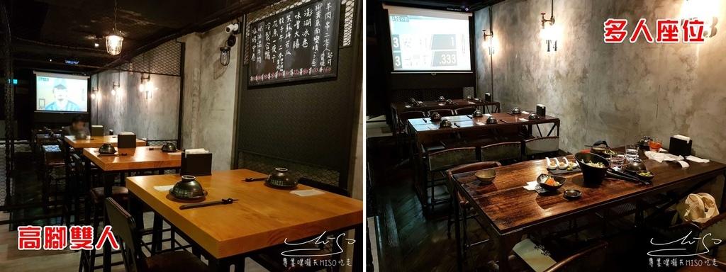 獅旨 日式餐酒 Lionz dining sake bar (10).jpg