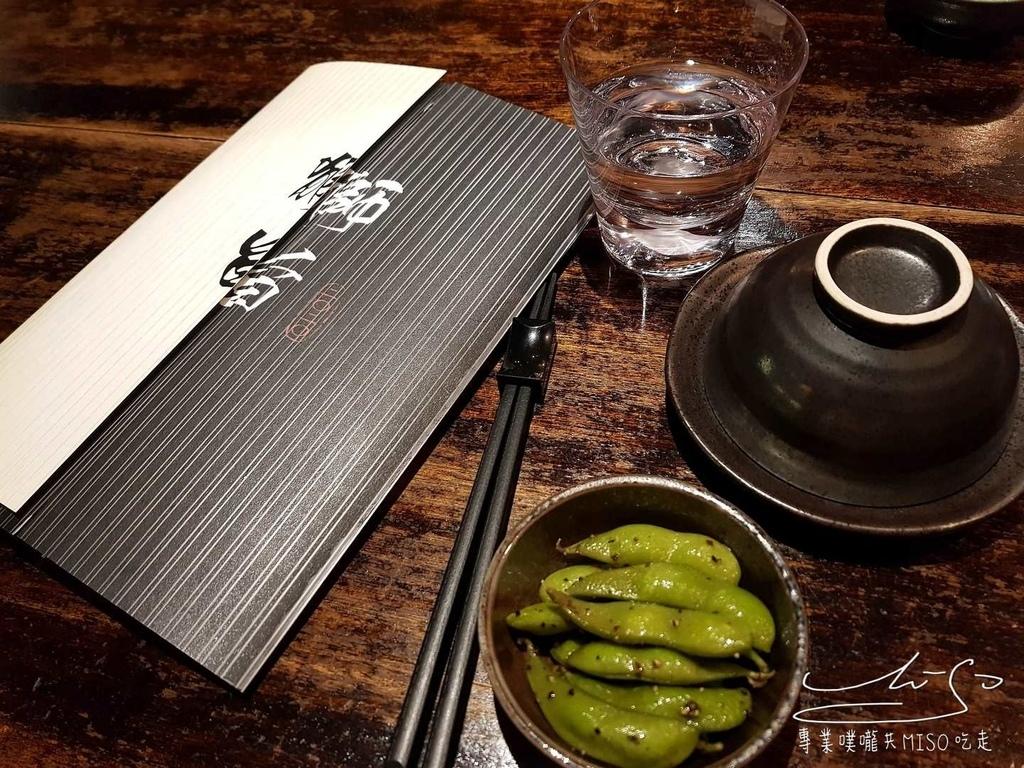 獅旨 日式餐酒 Lionz dining sake bar (2).jpg