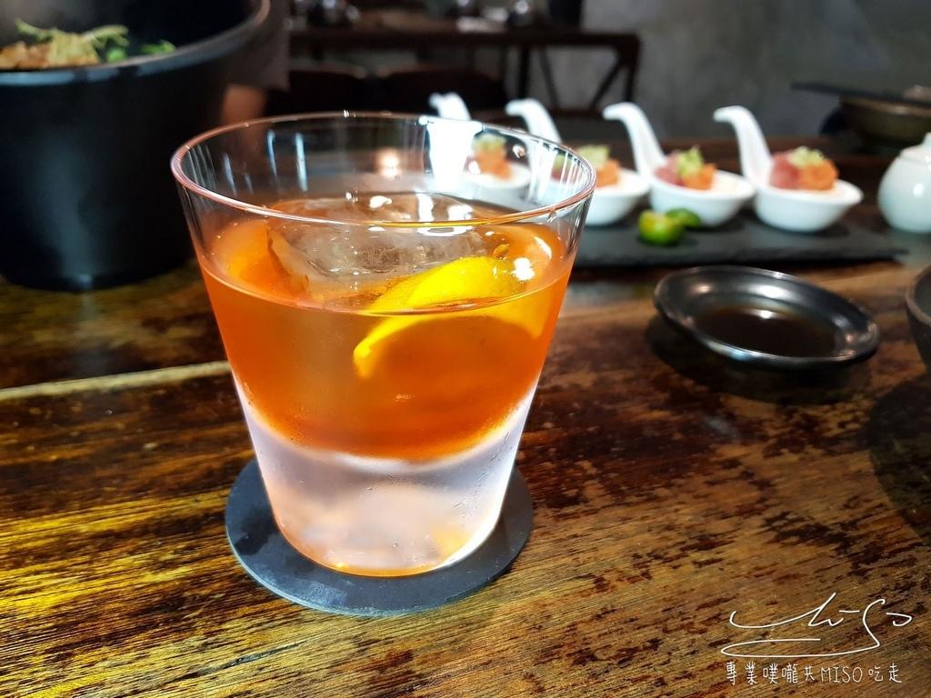獅旨 日式餐酒 Lionz dining sake bar (19).jpg