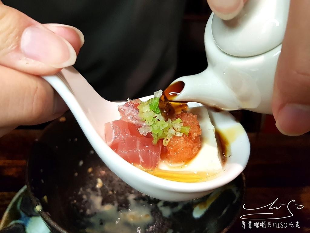 獅旨 日式餐酒 Lionz dining sake bar (17).jpg