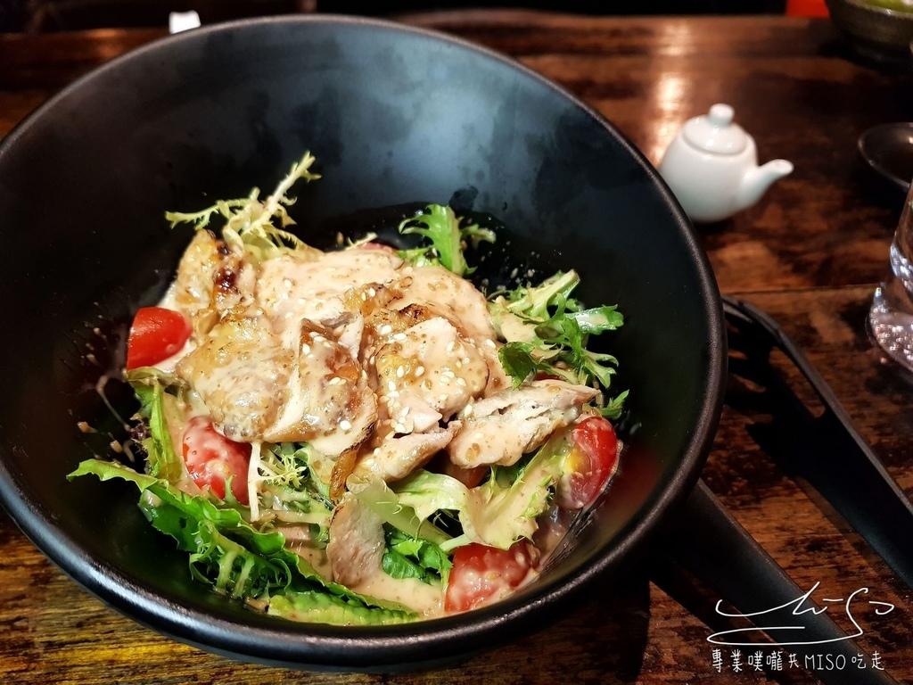 獅旨 日式餐酒 Lionz dining sake bar (18).jpg