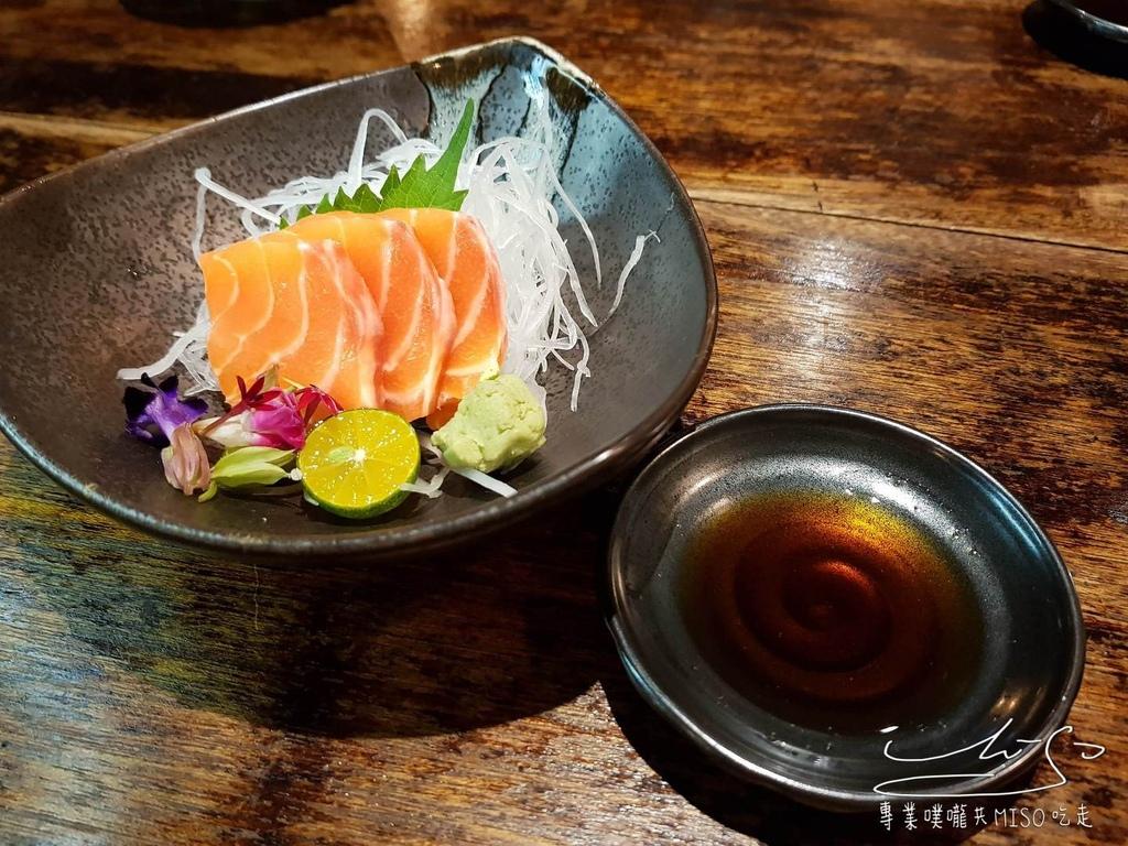 獅旨 日式餐酒 Lionz dining sake bar (13).jpg