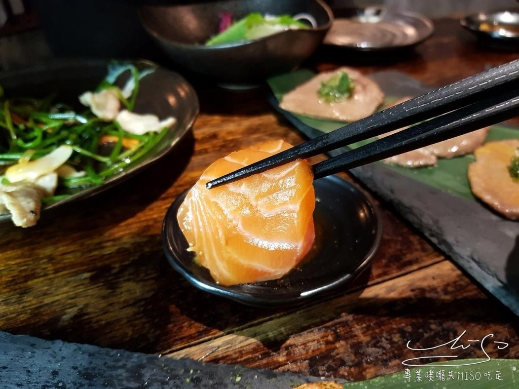 獅旨 日式餐酒 Lionz dining sake bar (14).jpg