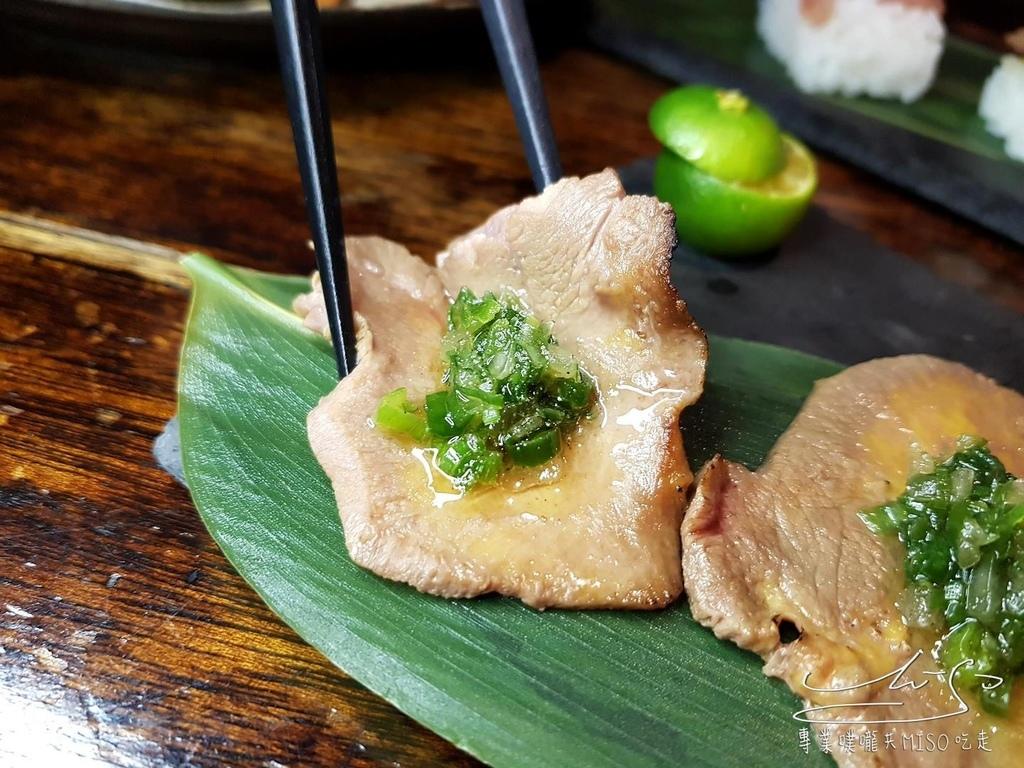 獅旨 日式餐酒 Lionz dining sake bar (34).jpg