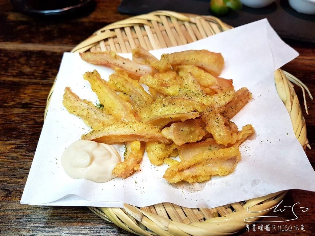 獅旨 日式餐酒 Lionz dining sake bar (20).jpg