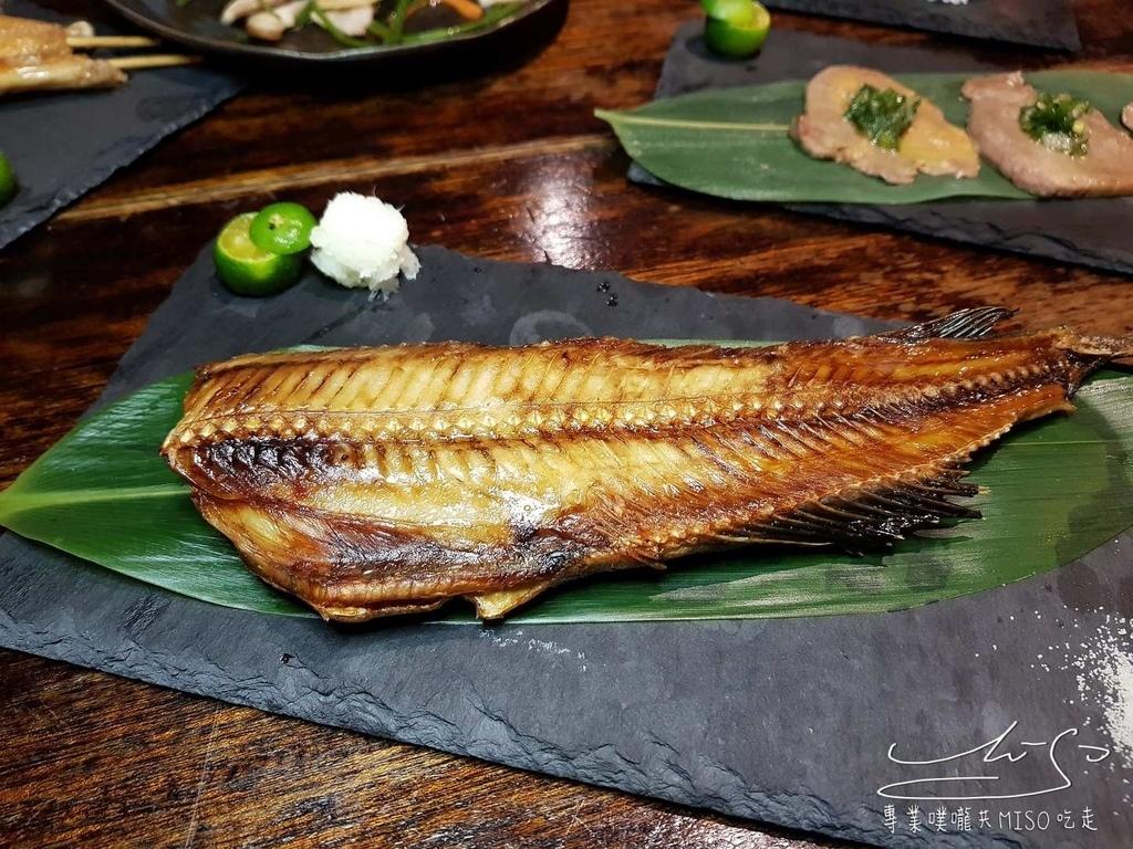 獅旨 日式餐酒 Lionz dining sake bar (37).jpg