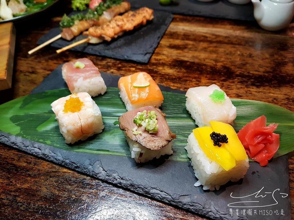 獅旨 日式餐酒 Lionz dining sake bar (23).jpg