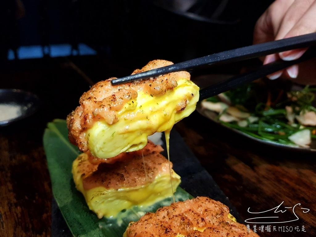 獅旨 日式餐酒 Lionz dining sake bar (30).jpg