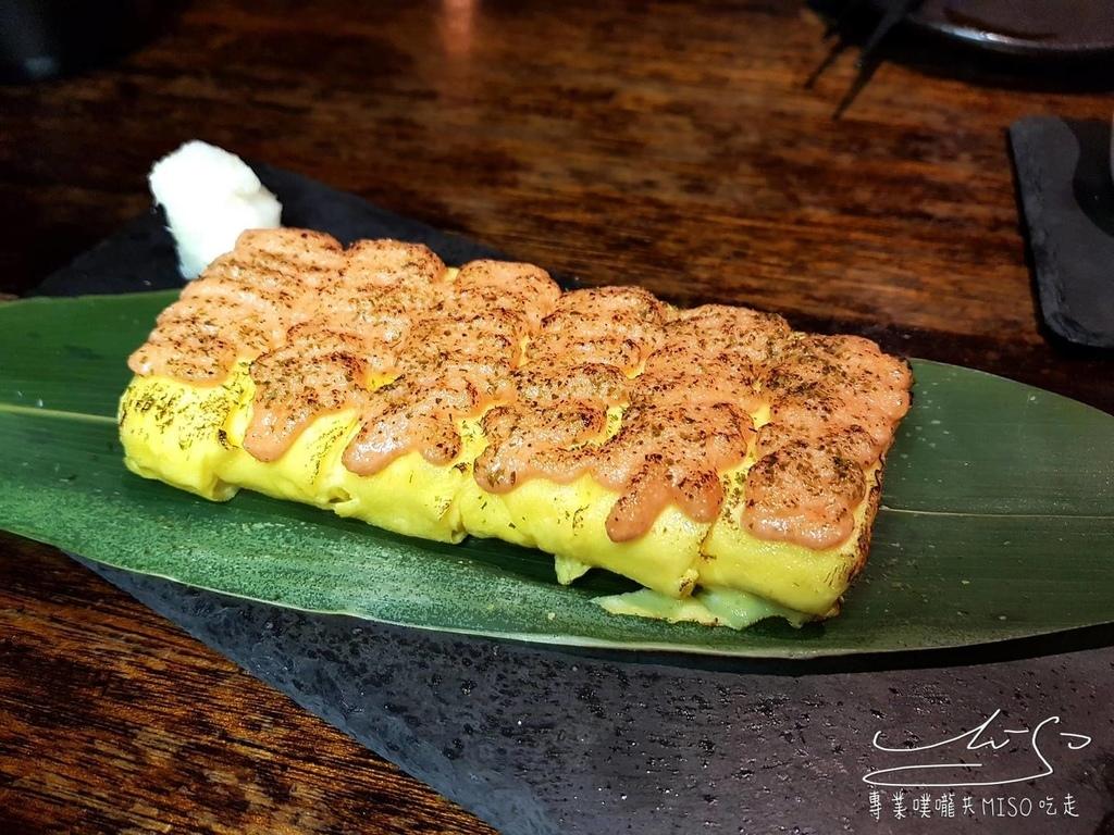 獅旨 日式餐酒 Lionz dining sake bar (29).jpg