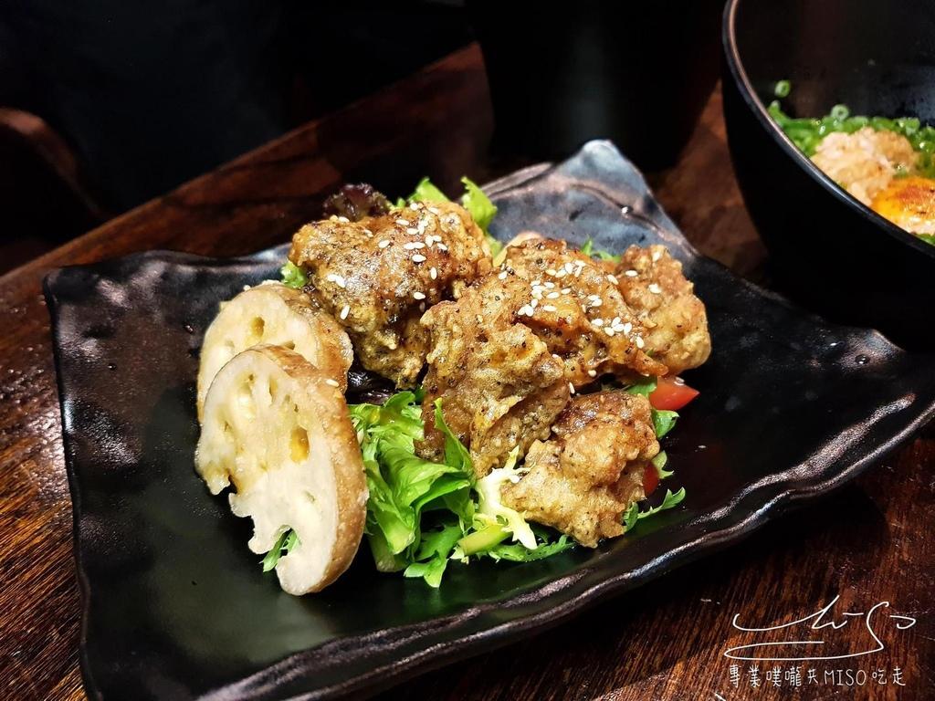 獅旨 日式餐酒 Lionz dining sake bar (28).jpg
