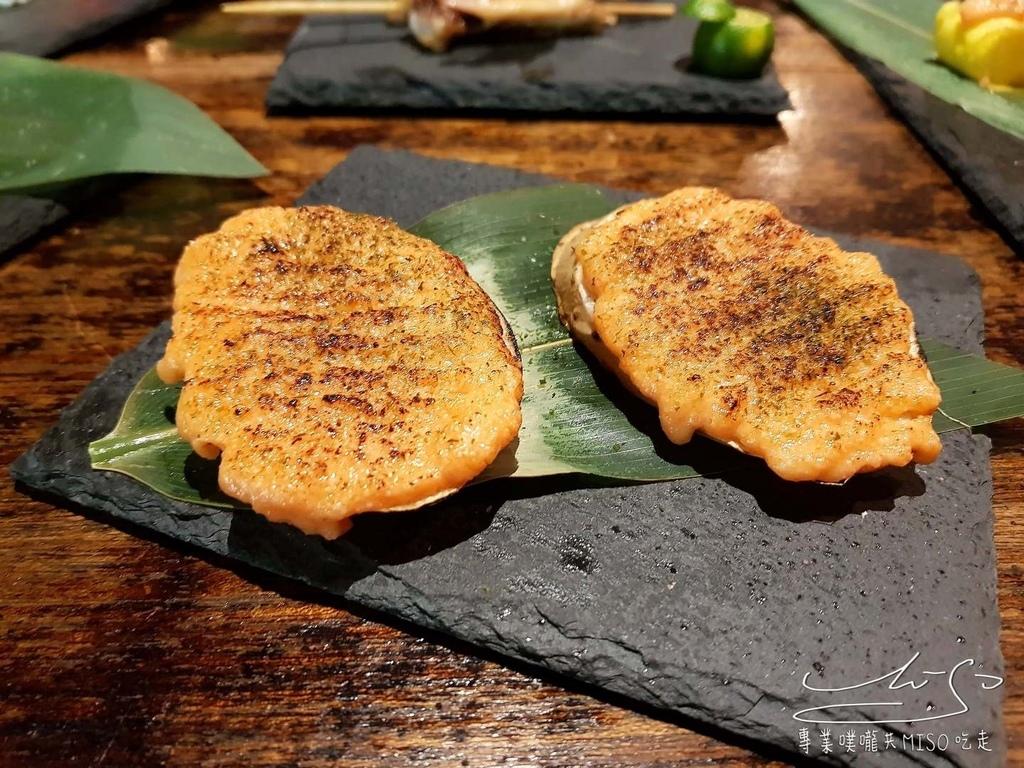 獅旨 日式餐酒 Lionz dining sake bar (39).jpg