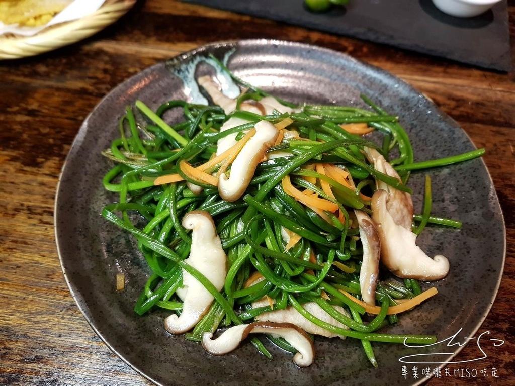 獅旨 日式餐酒 Lionz dining sake bar (21).jpg