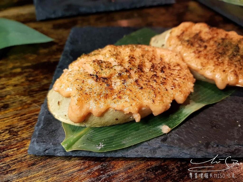 獅旨 日式餐酒 Lionz dining sake bar (40).jpg
