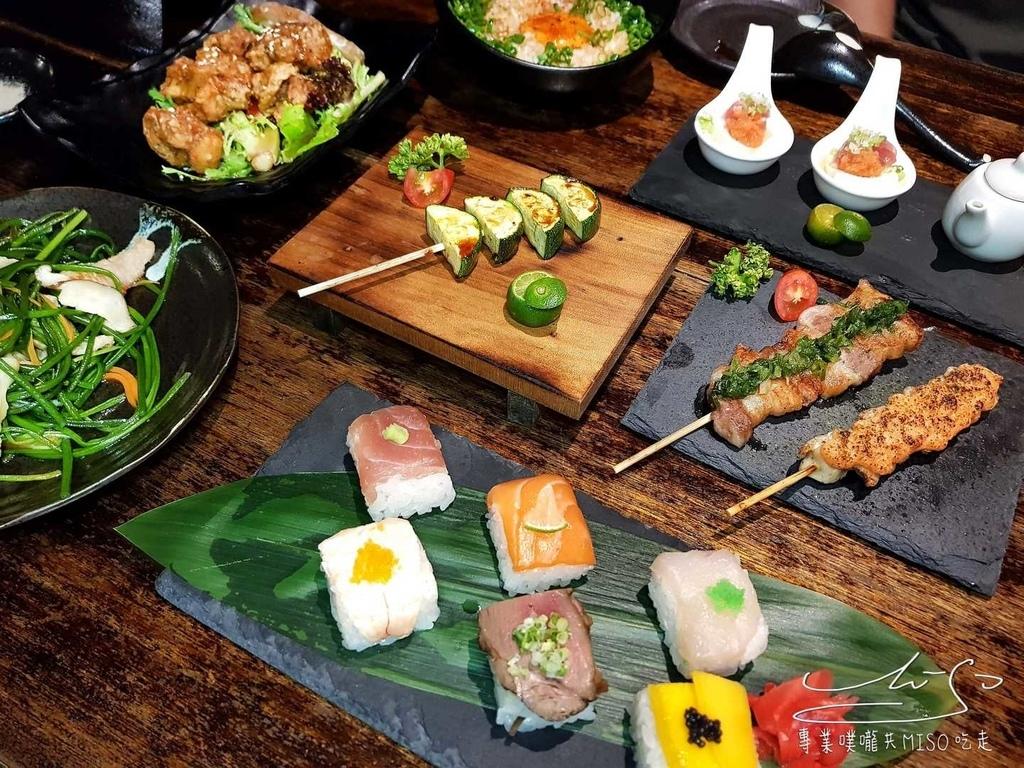 獅旨 日式餐酒 Lionz dining sake bar (42).jpg