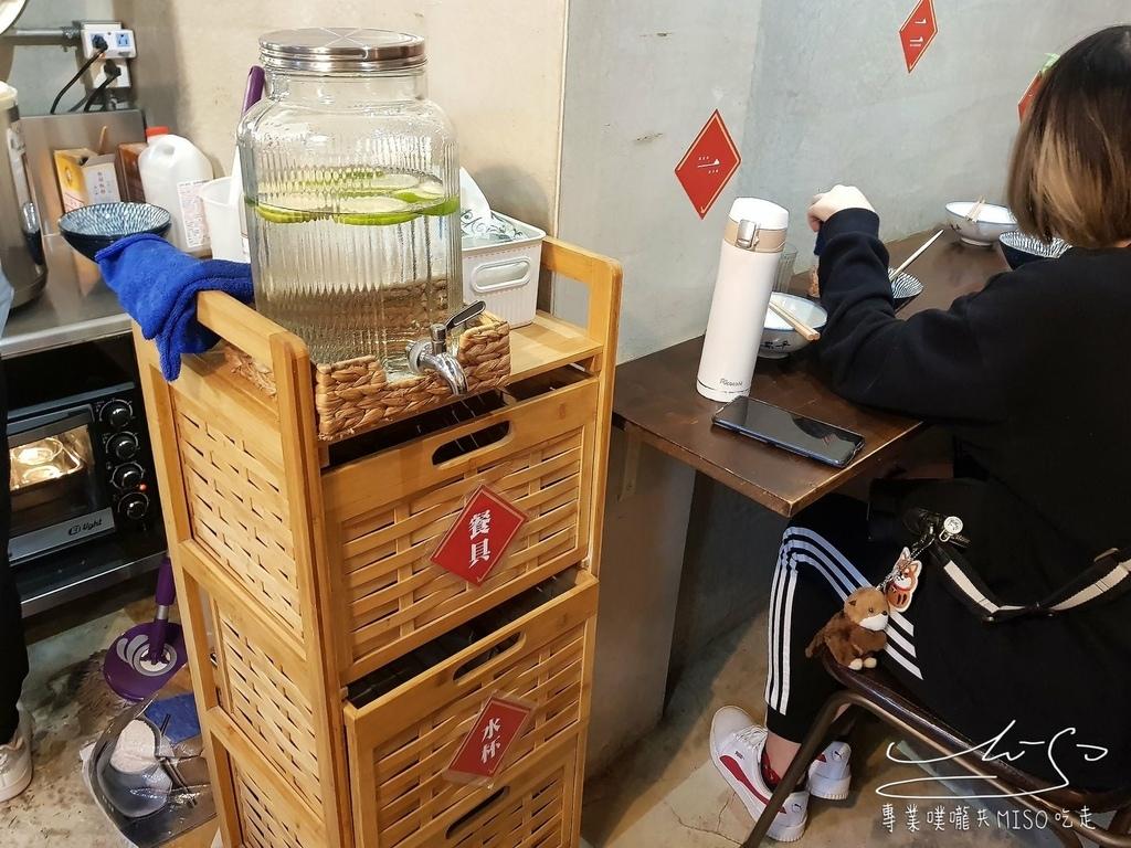 專業噗嚨共MISO吃走 硬派主廚的軟嫩料理 (9).jpg