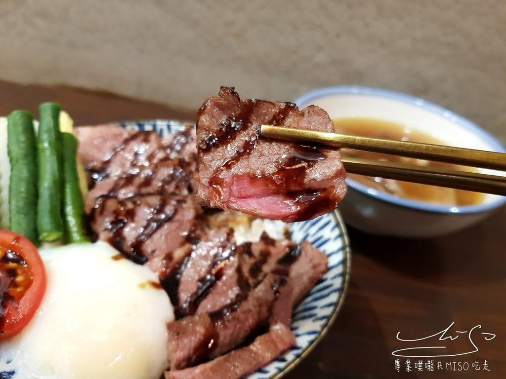 專業噗嚨共MISO吃走 硬派主廚的軟嫩料理 (17).jpg
