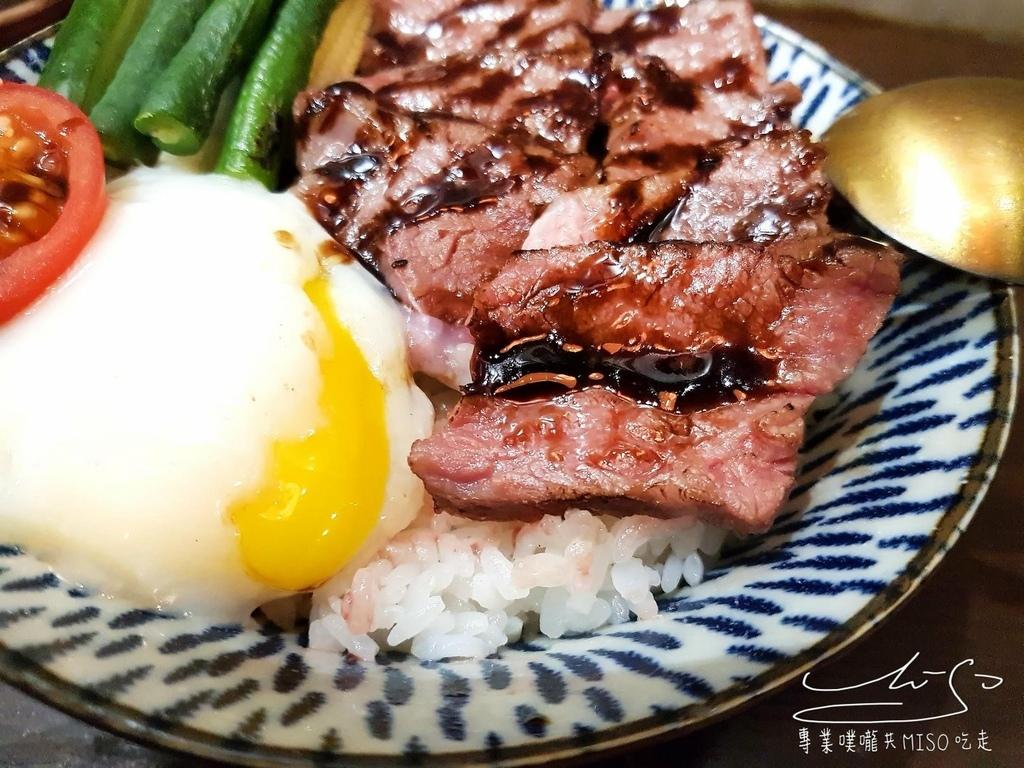 專業噗嚨共MISO吃走 硬派主廚的軟嫩料理 (23).jpg