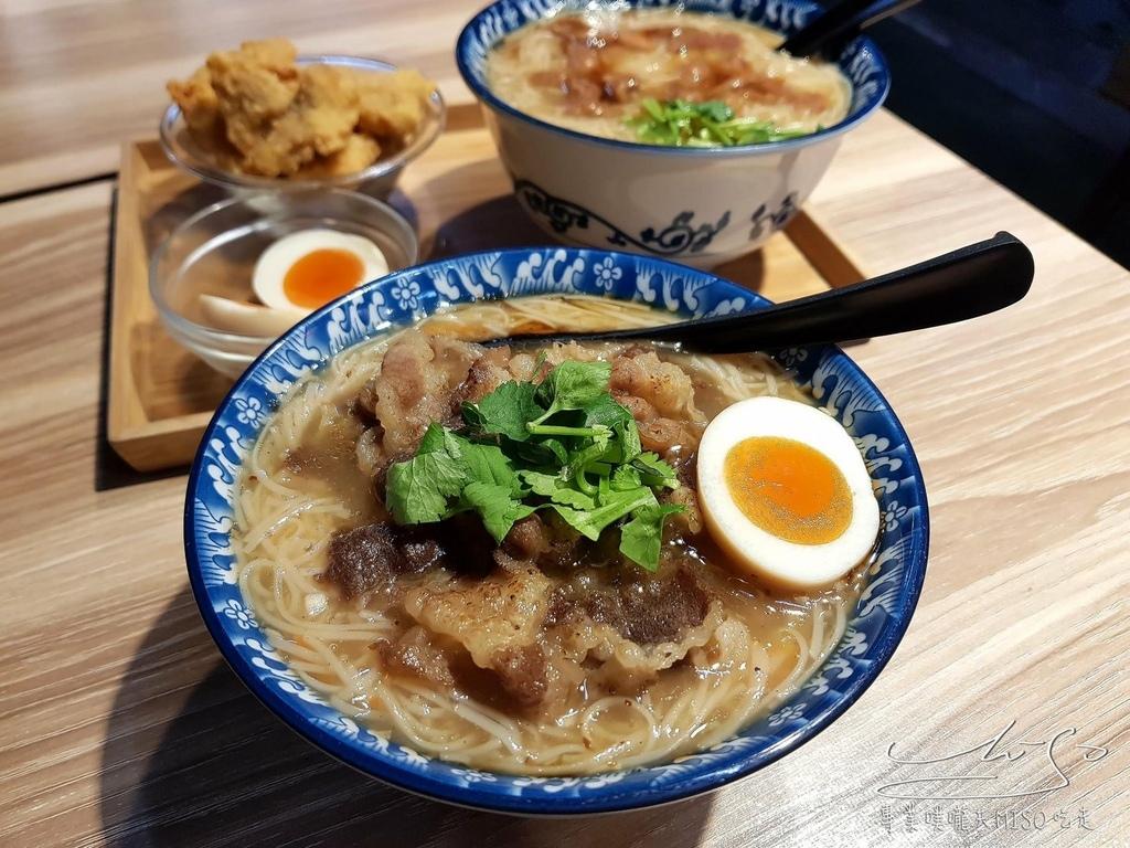 專業噗嚨共MISO吃走 享來初 新竹美食 (8).jpg