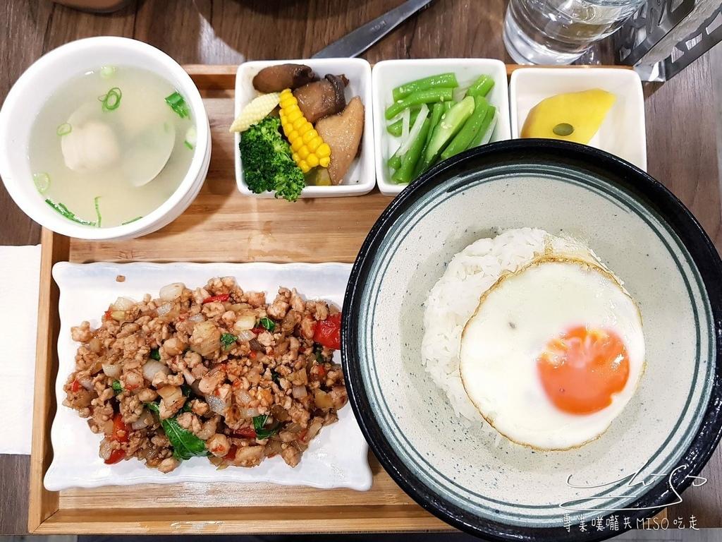 專業噗嚨共MISO吃走 泰雀Thai Chill 永和美食 永和泰式料理推薦 (13).jpg