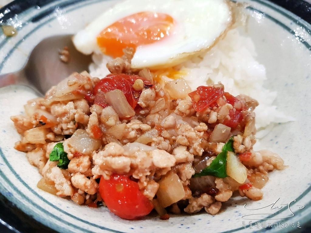 專業噗嚨共MISO吃走 泰雀Thai Chill 永和美食 永和泰式料理推薦 (19).jpg