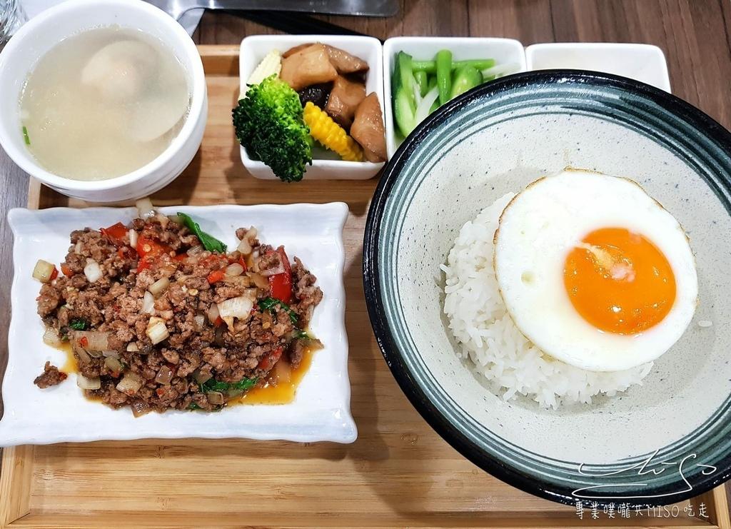 專業噗嚨共MISO吃走 泰雀Thai Chill 永和美食 永和泰式料理推薦 (18).jpg