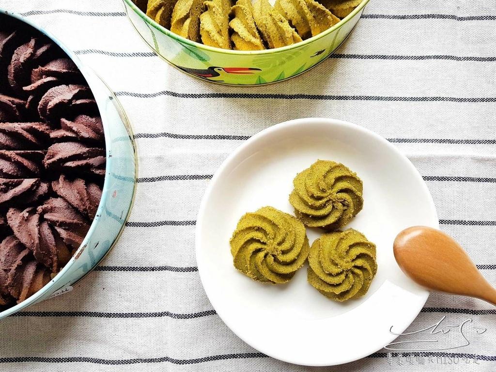 T.Luna Cookies 猴子曲奇餅 台中伴手禮 團購美食 宅配美食 專業噗嚨共MISO吃走 (9).jpg