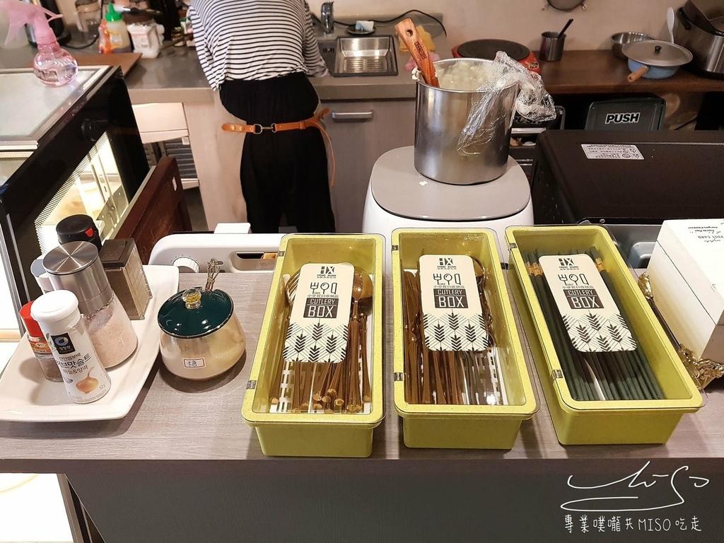 心靈咖啡食堂 板橋咖啡推薦 健康餐食 板橋美食 專業噗嚨共MISO吃走 (8).jpg