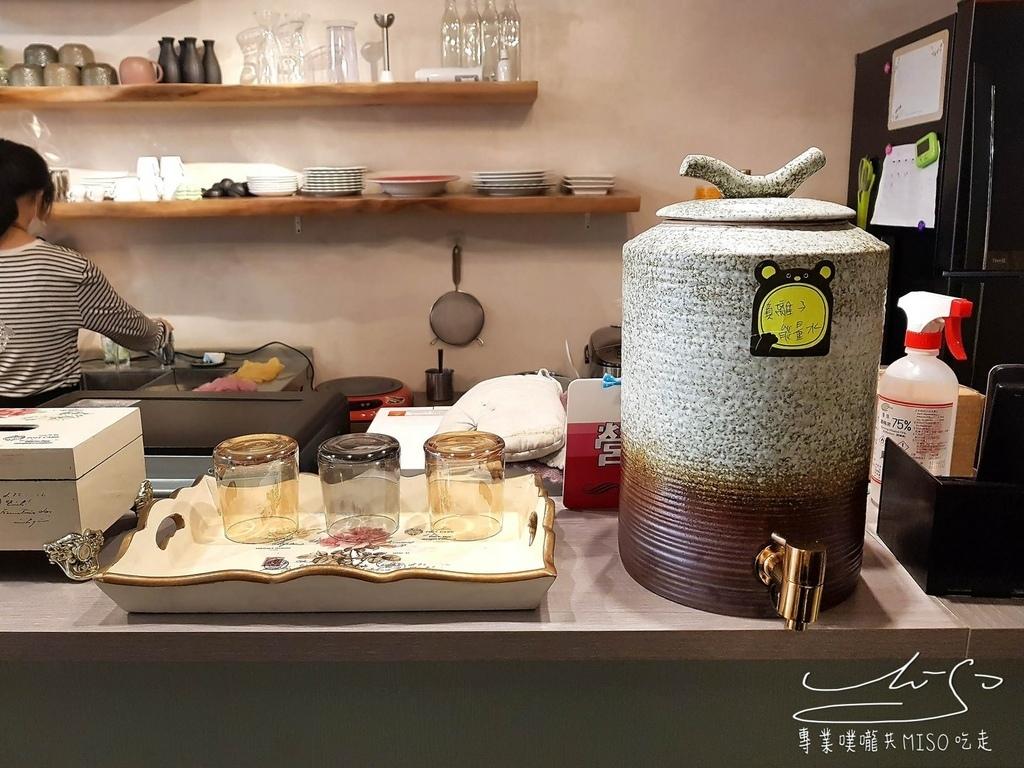 心靈咖啡食堂 板橋咖啡推薦 健康餐食 板橋美食 專業噗嚨共MISO吃走 (7).jpg
