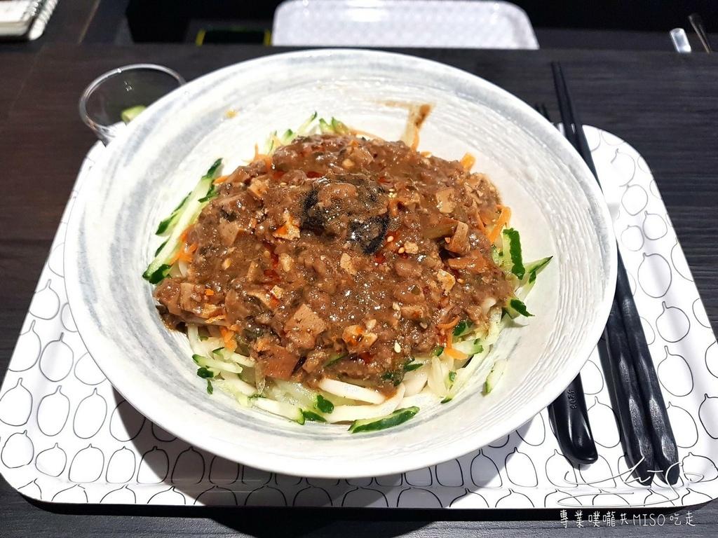 吃貨食宴室 最新資訊 高雄隱藏美食 專業噗嚨共MISO吃走  (14).jpg