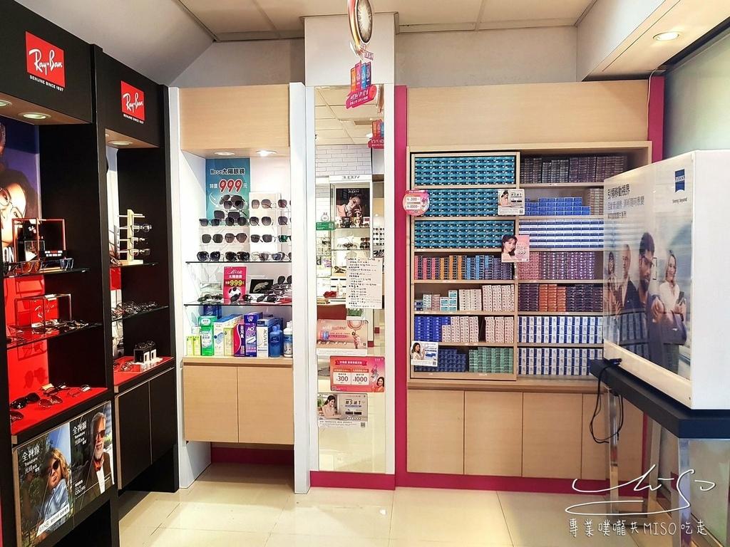 德恩堂眼鏡 莊敬店 台北配眼鏡推薦 專業噗嚨共MISO吃走 (39).jpg
