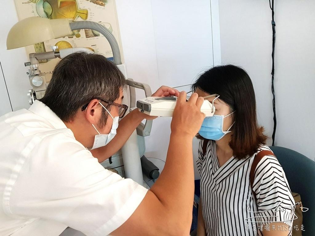 德恩堂眼鏡 莊敬店 台北配眼鏡推薦 專業噗嚨共MISO吃走 (5).jpg