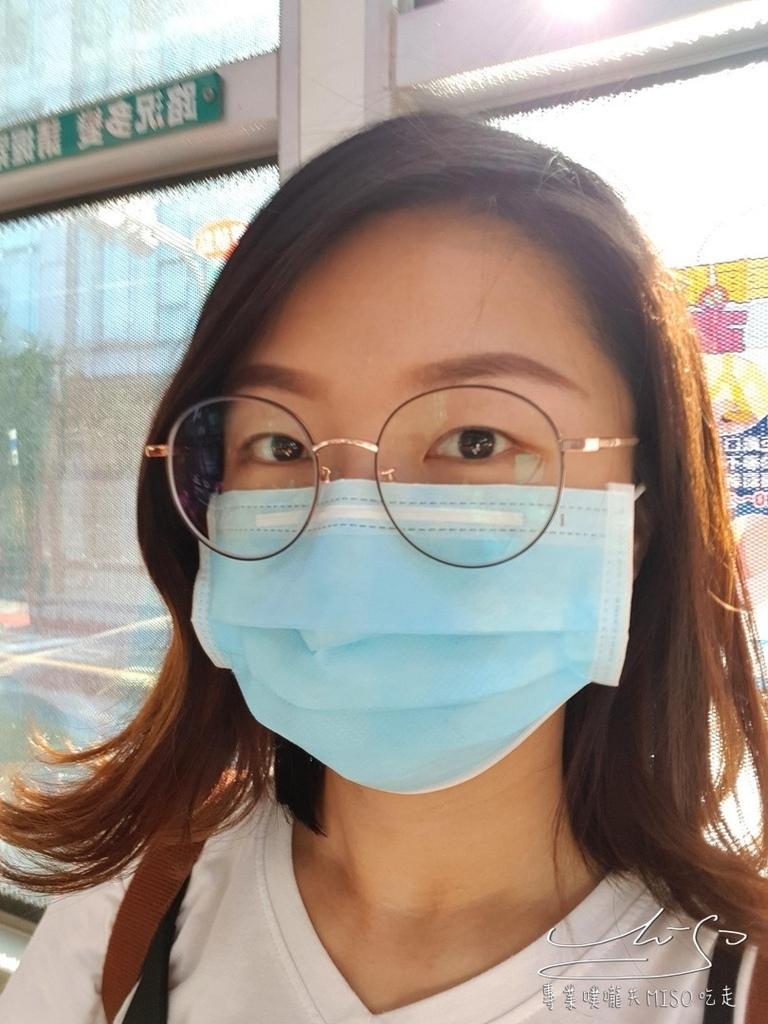德恩堂眼鏡 莊敬店 台北配眼鏡推薦 專業噗嚨共MISO吃走 (41).jpg