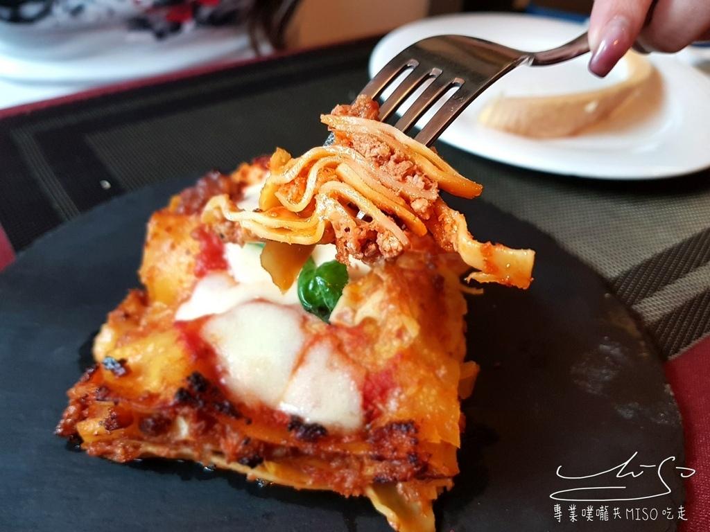 Osteria Rialto 雅朵義大利餐館 東區美食 專業噗嚨共MISO吃走 (34).jpg