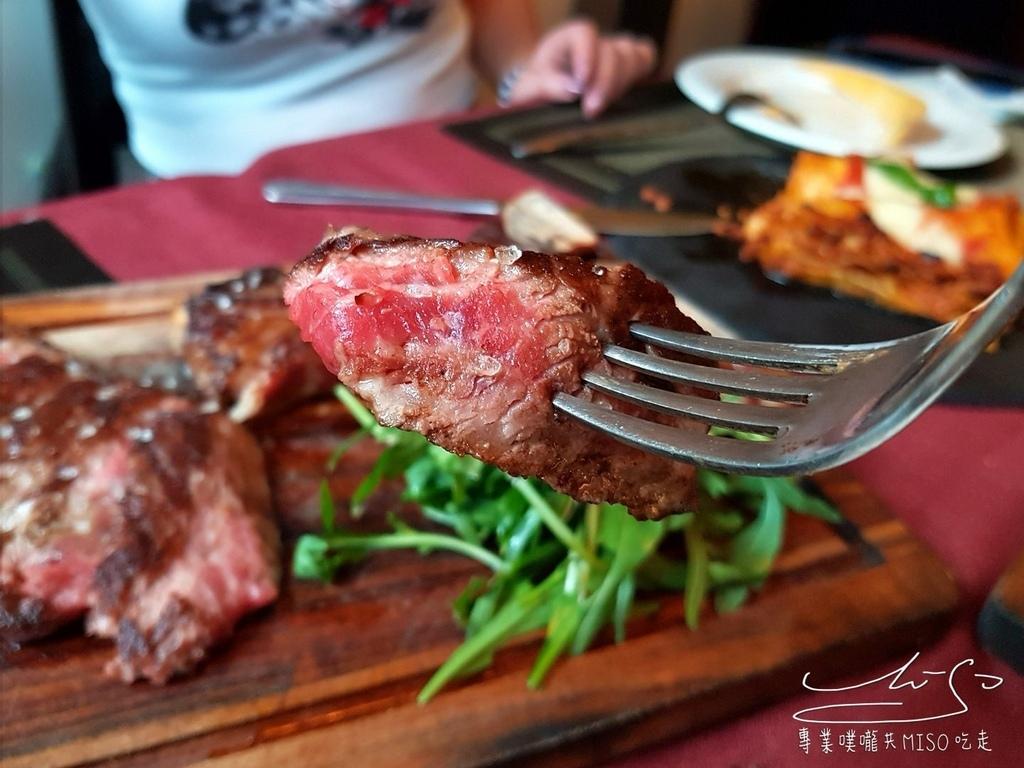 Osteria Rialto 雅朵義大利餐館 東區美食 專業噗嚨共MISO吃走 (36).jpg