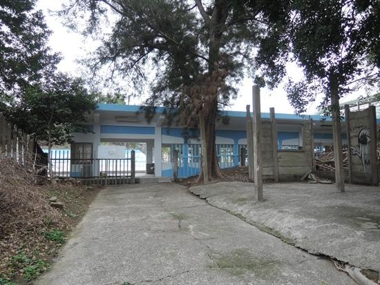 DSCN6357