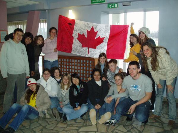 D2230波蘭交換學生