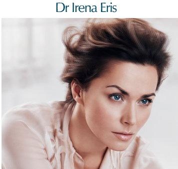 Dr.Irena Eris(cover).jpg