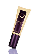 Flawless Under Eye Concealer 2274