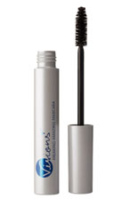 Freaking Amazing Mascara 3675