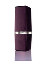 Vivid Lipstick 4286