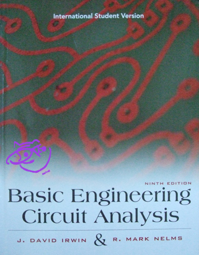 Basic Engineering Circuit Analysis.jpg